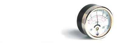 Magnet Testing | Magnet Standards | Flux Density Checks
