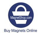Buy Magnets Online