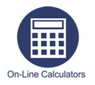 Online Calculators