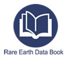 Rare Earth Data Book