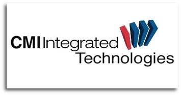 CMI Integrated Technologies, A Division of Integrated Magnetics