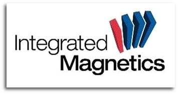 custom magnets & magnetic assemblies