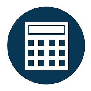 Magnetic Field Calculators | Integrated Magnetics