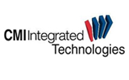 CMI Integrated Technologies