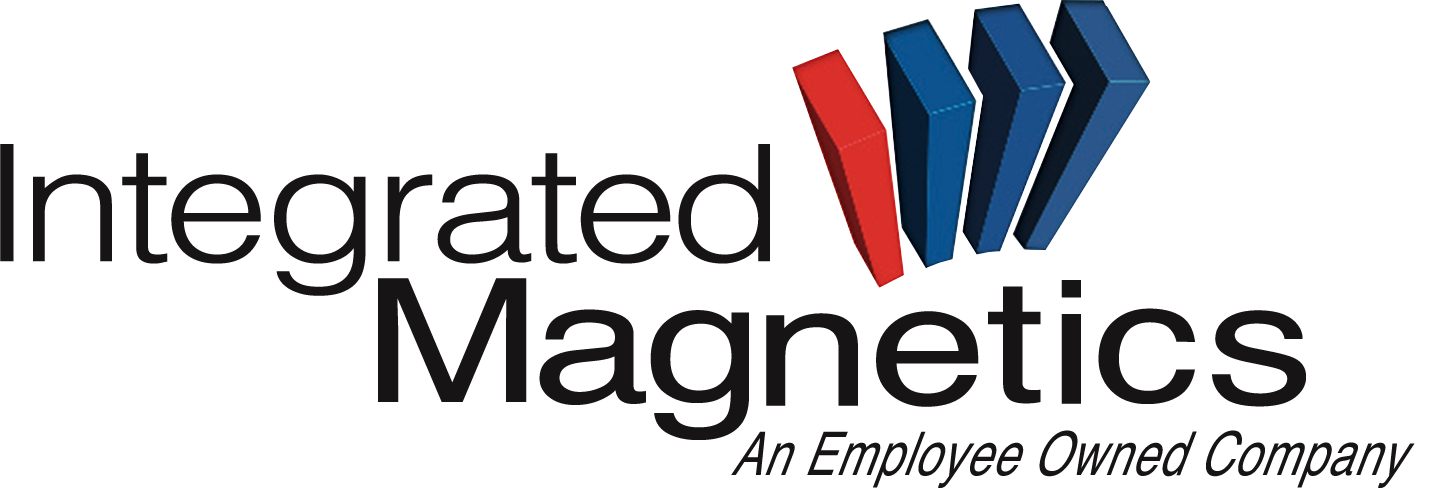 Integrated Magnetics